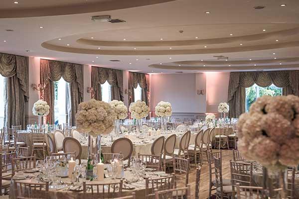 civil-ceremonies-wicklow