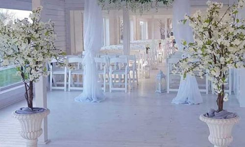 civil-ceremonies-1